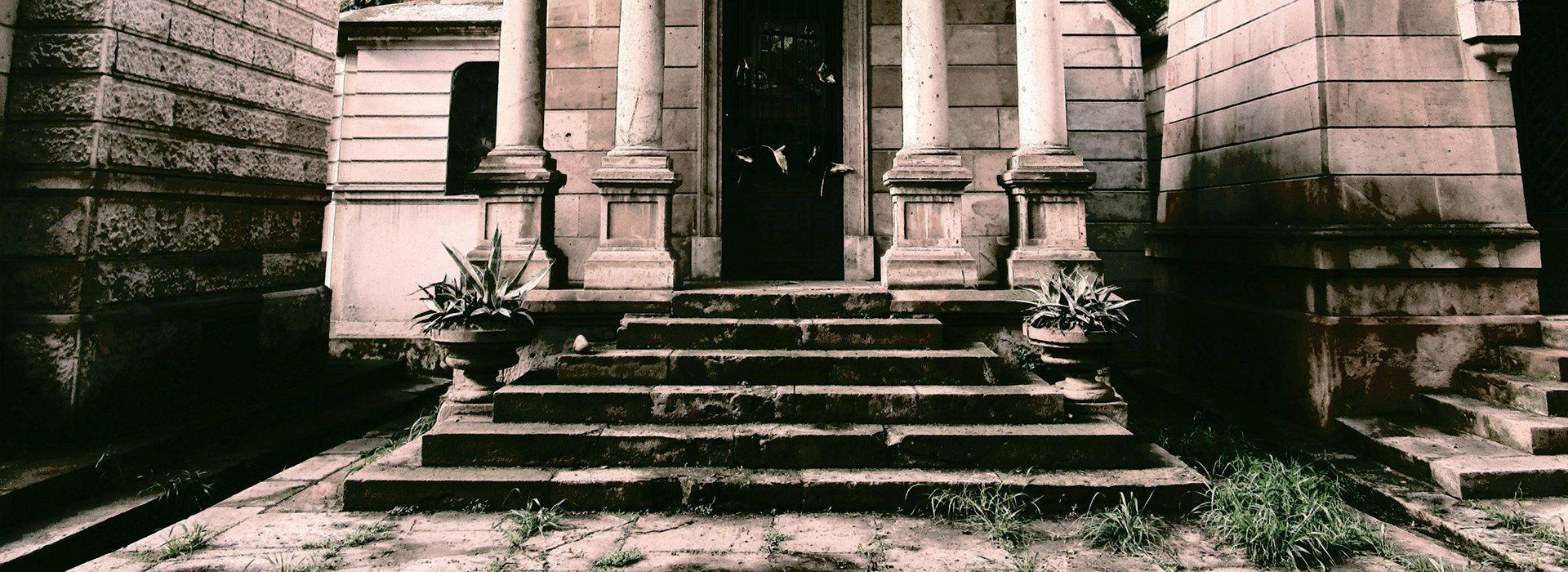 Slider Tempel